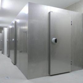 chłodnicze-komory