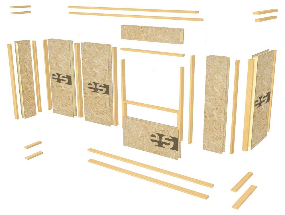 prefabrykaty do budowy domów